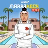 Icon Marrakech (feat. Yes-R) - Single