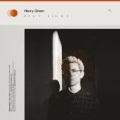 Henry Green - Tide (feat. Andreya Triana)