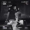 CAPO by NLE Choppa iTunes Track 1