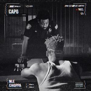 Capo - Single Mp3 Download