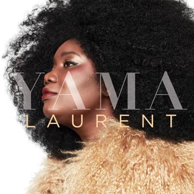 Yama Laurent– Yama Laurent