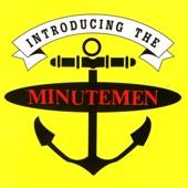 Minutemen - Definitions