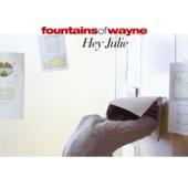 Fountains of Wayne - Hey Julie