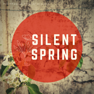 Various Artists - Silent Spring
