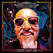 Stairway to Heaven - Mastodon