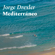 Mediterráneo - Jorge Drexler
