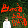 SOAK - Bloodbuzz Ohio