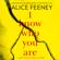 Alice Feeney - I Know Who You Are