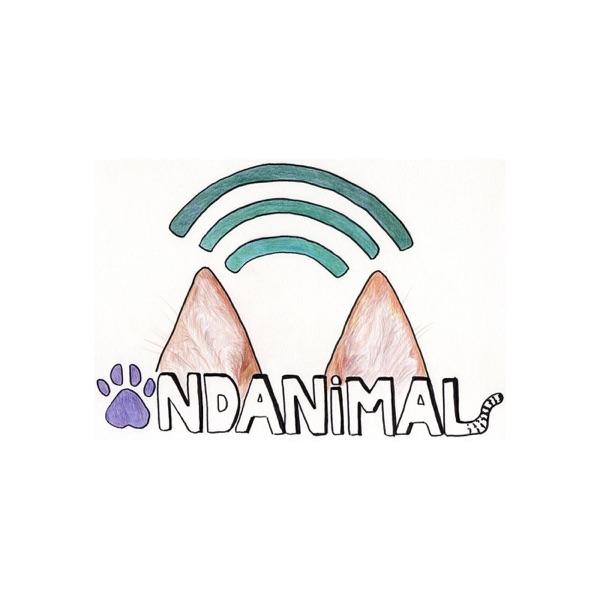 Podcast Ondanimal