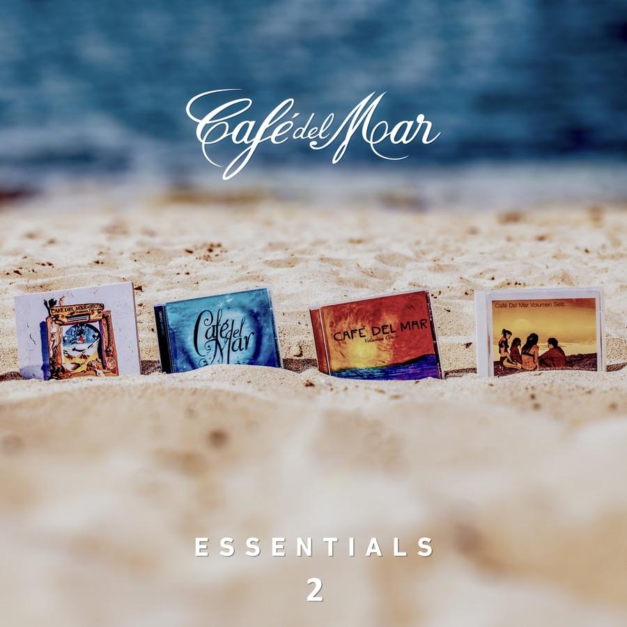 Café del Mar - Café Del Mar Essentials 2