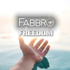 Fabbro - Freedom artwork