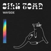 Silk Toad - Wayside