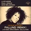 falling-remix-feat-nicole-mitchell-single