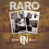 Nacho, Chyno Miranda & Chino & Nacho - Raro (Live at Home) artwork