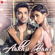 Aakhri Baar - Palash Muchhal & Parry G