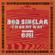 I'm On my Way (feat. Omi) - Bob Sinclar