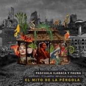 Pascuala Ilabaca y Fauna - Son de la Vida (Versión Álbum)