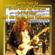 Yngwie Malmsteen - Concerto Suite for Electric Guitar and Orchestra in E Flat Minor Live With the New Japan Philharmonic