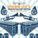 Shawn Lee - Laurel Canyon