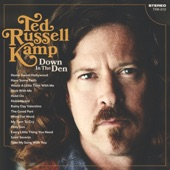 Ted Russell Kamp - The Good Part