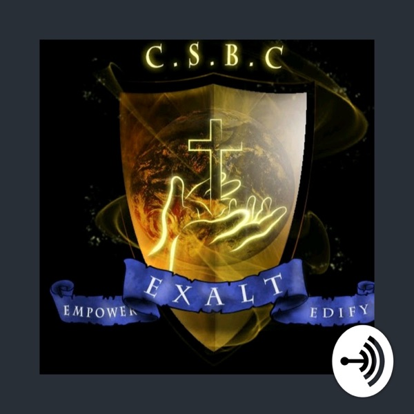Pastor Hicks Podcast
