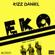 Eko - Kizz Daniel