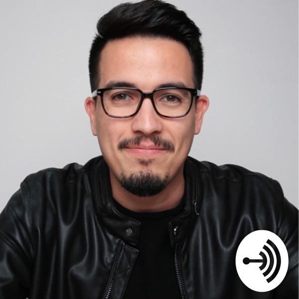 Benjamín Nunez