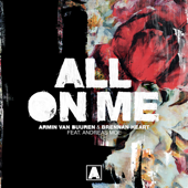 [Download] All on Me (feat. Andreas Moe) MP3