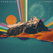 Little Ghost - Moonchild - Moonchild