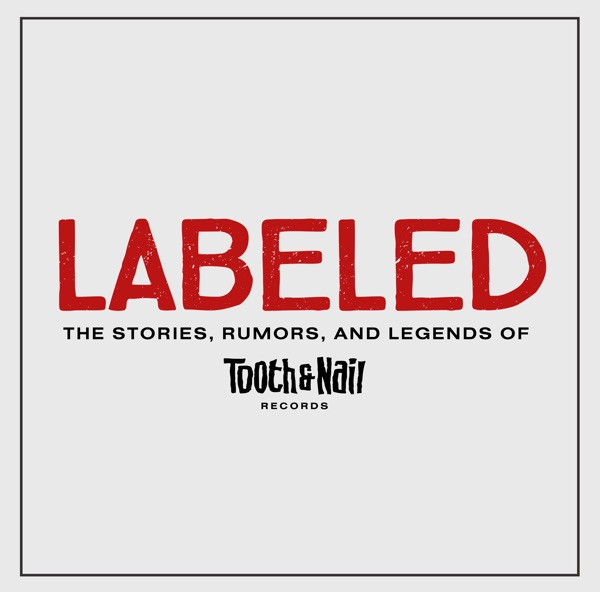 Labeled Special: Aaron Marsh and the New Copeland Record