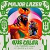 Que Calor (with J Balvin & El Alfa) [La Fuente Remix] - Single, Major Lazer