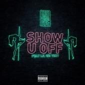 Lud Foe/Lil Uzi Vert - Show U Off