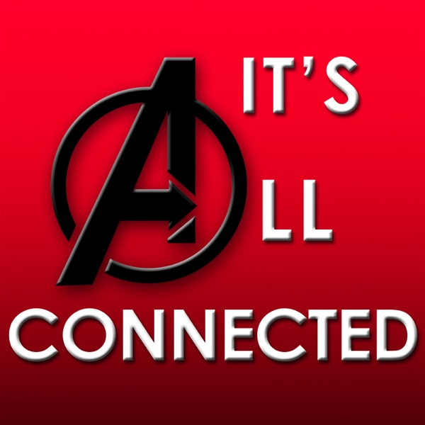 Image result for it's all connected SHIELD