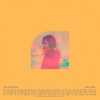 Kari Jobe - The Blessing (feat. Cody Carnes) [Radio Version] artwork