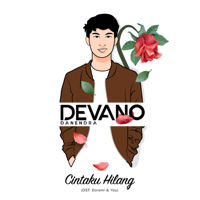 Cintaku Hilang (OST. Doremi & You) - Single