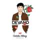 Devano Danendra - Cintaku Hilang (OST. Doremi & You) MP3