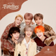 NCT DREAM - Fireflies (THE OFFICIAL SONG OF THE WORLD SCOUT FOUNDATION) MP3