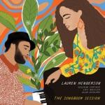 Lauren Henderson - Meditação (Meditation) [feat. Sullivan Fortner, Eric Wheeler & Allan Mednard]