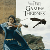 VioDance - Game of Thrones (Violin Version) artwork