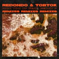 Pick You Up - REDONDO - TOBTOK - PENNY F - CRVVCKS
