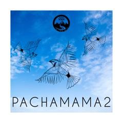 Pachamama 2