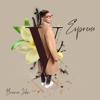 Brennen John - Vanilla Espresso - EP  artwork