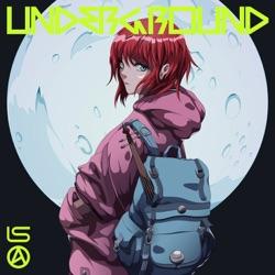 View album Underground - Single