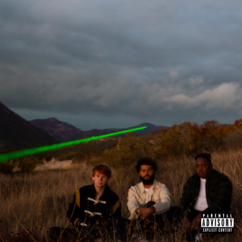 Injury Reserve Injury Reserve music review