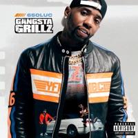 650Luc: Gangsta Grillz Mp3 Download