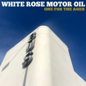White Rose Motor Oil - Billings to Pueblo