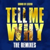 Tell Me Why (The Remixes) - EP