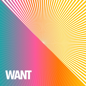 Rainbow Road - Want