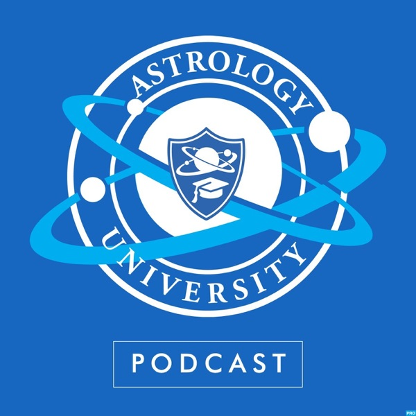 Astrology University Podcast