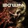 Extrema - Headbanging Forever